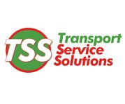 Transport Service Solutions logo